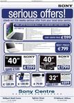 Galway Advertiser 2007/2007_08_30/GA_3008_E1_017.pdf