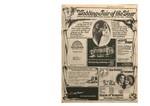 Galway Advertiser 1983/1983_02_17/GA_17021983_E1_013.pdf