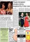 Galway Advertiser 2007/2007_08_30/GA_3008_E1_004.pdf