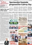 Galway Advertiser 2007/2007_08_30/GA_3008_E1_002.pdf