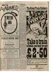 Galway Advertiser 1972/1972_01_13/GA_13011972_E1_003.pdf