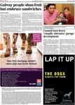 Galway Advertiser 2007/2007_09_06/GA_0609_E1_012.pdf
