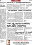 Galway Advertiser 2007/2007_09_06/GA_0609_E1_016.pdf
