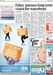 Galway Advertiser 2007/2007_09_06/GA_0609_E1_006.pdf
