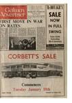 Galway Advertiser 1972/1972_01_13/GA_13011972_E1_001.pdf