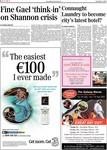 Galway Advertiser 2007/2007_09_06/GA_0609_E1_008.pdf