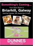 Galway Advertiser 2007/2007_09_13/GA_1309_E1_009.pdf