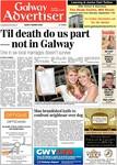 Galway Advertiser 2007/2007_09_13/GA_1309_E1_001.pdf