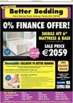 Galway Advertiser 2007/2007_09_13/GA_1309_E1_017.pdf