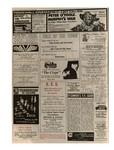 Galway Advertiser 1972/1972_01_13/GA_13011972_E1_004.pdf