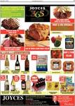 Galway Advertiser 2007/2007_09_13/GA_1309_E1_011.pdf