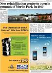 Galway Advertiser 2007/2007_09_13/GA_1309_E1_014.pdf