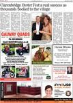 Galway Advertiser 2007/2007_09_13/GA_1309_E1_018.pdf