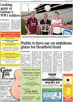Galway Advertiser 2007/2007_09_13/GA_1309_E1_006.pdf