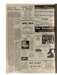 Galway Advertiser 1972/1972_05_04/GA_04051972_E1_008.pdf