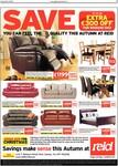 Galway Advertiser 2007/2007_09_20/GA_2009_E1_003.pdf