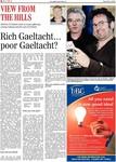 Galway Advertiser 2007/2007_09_20/GA_2009_E1_028.pdf