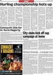 Galway Advertiser 2007/2007_09_20/GA_2009_E1_156.pdf