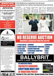 Galway Advertiser 2007/2007_09_20/GA_2009_E1_038R.pdf