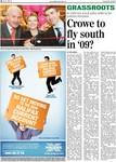 Galway Advertiser 2007/2007_09_20/GA_2009_E1_032.pdf