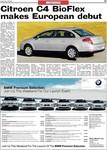 Galway Advertiser 2007/2007_09_20/GA_2009_E1_151.pdf