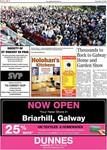 Galway Advertiser 2007/2007_09_20/GA_2009_E1_004.pdf
