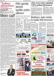 Galway Advertiser 2007/2007_09_20/GA_2009_E1_002.pdf