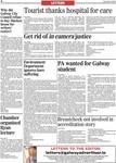 Galway Advertiser 2007/2007_09_20/GA_2009_E1_018.pdf