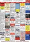 Galway Advertiser 2007/2007_09_20/GA_2009_E1_143.pdf
