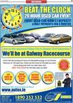 Galway Advertiser 2007/2007_09_20/GA_2009_E1_155.pdf