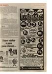 Galway Advertiser 1972/1972_05_04/GA_04051972_E1_015.pdf