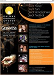 Galway Advertiser 2007/2007_09_20/GA_2009_E1_029R.pdf