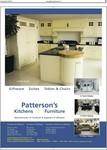 Galway Advertiser 2007/2007_09_20/GA_2009_E1_019.pdf
