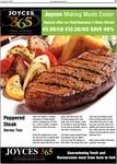 Galway Advertiser 2007/2007_09_20/GA_2009_E1_013.pdf