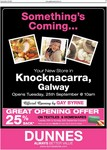 Galway Advertiser 2007/2007_09_20/GA_2009_E1_007.pdf