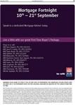 Galway Advertiser 2007/2007_09_20/GA_2009_E1_025.pdf