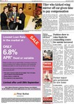 Galway Advertiser 2007/2007_09_20/GA_2009_E1_026.pdf