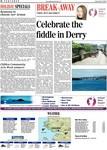Galway Advertiser 2007/2007_09_20/GA_2009_E1_030.pdf