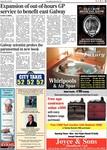 Galway Advertiser 2007/2007_09_20/GA_2009_E1_039.pdf