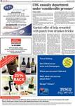 Galway Advertiser 2007/2007_09_20/GA_2009_E1_014R.pdf