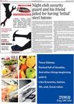 Galway Advertiser 2007/2007_09_20/GA_2009_E1_016.pdf