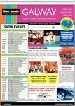 Galway Advertiser 2007/2007_09_20/GA_2009_E1_033.pdf
