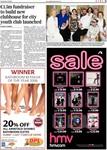 Galway Advertiser 2007/2007_09_20/GA_2009_E1_035.pdf