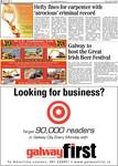 Galway Advertiser 2007/2007_09_20/GA_2009_E1_040.pdf
