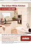 Galway Advertiser 2007/2007_09_27/GA_2709_E1_005.pdf