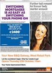 Galway Advertiser 2007/2007_09_27/GA_2709_E1_014.pdf