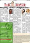 Galway Advertiser 2007/2007_09_27/GA_2709_E1_020.pdf