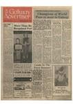 Galway Advertiser 1983/1983_06_09/GA_09061983_E1_001.pdf
