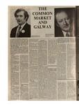 Galway Advertiser 1972/1972_05_04/GA_04051972_E1_014.pdf