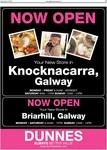 Galway Advertiser 2007/2007_09_27/GA_2709_E1_009.pdf